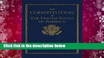 Constitution of the United States (Little Books of Wisdom)  Review
