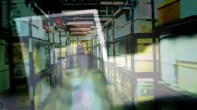 Cold Case Season 3 Episode 7 - Start-Up