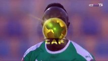 Sénégal Vs Bénin: l'occasion manquée de Sadio Mané