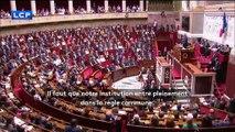 Dîners luxueux de François de Rugy : quand l'ancien président de l'Assemblée nationale prônait l'exemplarité
