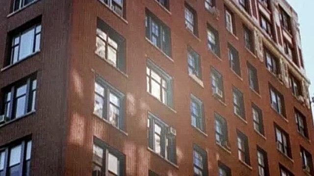 Will & Grace Season 7 Episode 18 - The Fabulous Baker Boy