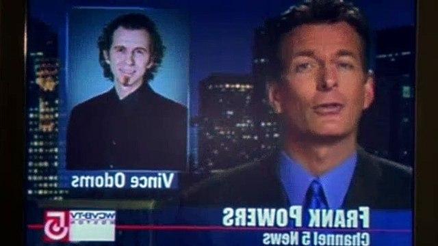 Boston Legal Season 1 Episode 16 Let Sales Ring