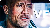 FAST & FURIOUS HOBBS & SHAW Bande Annonce VF (2019) Finale
