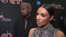Kim Kardashian confesses that Kanye taught her to take ownership of her career