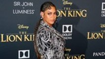 """Beyonce Shares """"Spirit"""" From 'The Lion King: The Gift' Album 