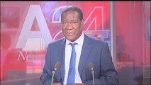 CAN 2019 - Afrique: Les coulisses de la CAN (3/3)
