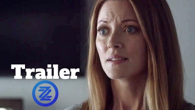 Shattered Memories Trailer #1 (2019) Elizabeth Bogush, Eddie Kaye Thomas Thriller Movie HD