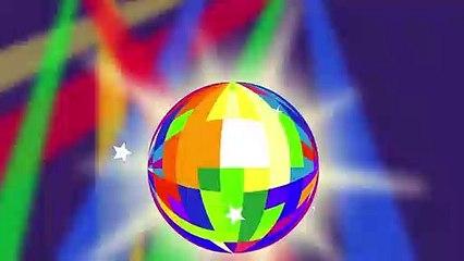 Idli Song - Official Channel Trailer   Telugu Nursery Rhymes For Kids   KinToons Telugu