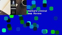 Full version  Insane: America's Criminal Treatment of Mental Illness  Review