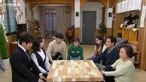 Con Ruột Và Con Riêng Tập 31 - HTV2 Lồng Tiếng - Phim Hàn Quốc - Phim Con ruot va con rieng tap 32 - Phim Con ruot va con rieng tap 31