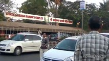 My Road Trip to Shirdi   Pune to Shirdi  Road Trip   Weekend Trip  Shirdi  