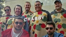 Montmoulin - Crabby