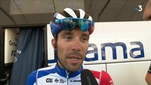 """Tour de France 2019 : Thibaut Pinot va """"tout donner"""""""