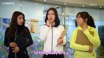 Con Ruột Và Con Riêng Tập 38 - HTV2 Lồng Tiếng - Phim Hàn Quốc - Phim Con ruot va con rieng tap 39 - Phim Con ruot va con rieng tap 38
