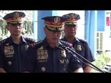 PNP hails releases of funds for retired cops' pension
