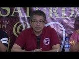 PCG-Marina report on Recto Bank incident a 'fair assessment' — maritime expert