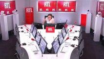 Les infos de 22h - Vincent Lambert : une veillée organisée à Saint-Sulpice, à Paris