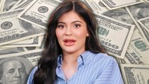 Billionaire Kylie Jenner Makes Less Money Than Taylor Swift According To Forbes