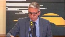 Griveaux, candidat LREM à Paris, de Rugy en plein scandale... Les informés de franceinfo du mercredi 10 juillet 2019