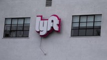Lyft to offer blind riders tactile maps, diagrams for self-driving cars