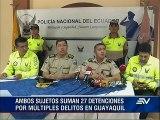 Telemundo 09/07/2019