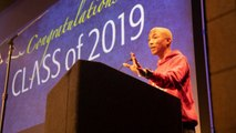"Pharrell Williams Gives ""A-List"" Internships"