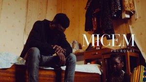 Micem - POURQUOI (Official Video)