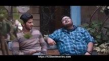 """Hindi Online """"FREE"""" // Kabir Singh    2019"""