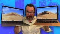 Back-to-school MacBooks get faster, cheaper