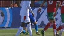 CAN 2019 - Afrique : Présentation du match : Maroc - Côte d'Ivoire (2/3)