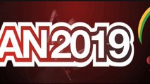 CAN 2019 - Afrique: Les tops et les flops de la CAN (2/3)