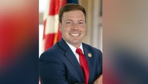 Mississippi politician responds to sexism claims