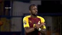 CAN 2019 - Afrique : Cameroun / Ghana: Grand choc du groupe (2/3)