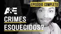 EPISÓDIO COMPLETO: Charles Manson: A Mente de um Louco - PARTE 2 | MINISSÉRIE ESPECIAL | A&E