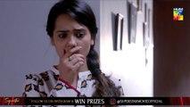 Meer Abru Episode 27 HUM TV Drama