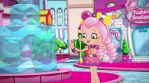SHOPKINS: CHEF CLUB DVD TRAILER!