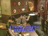 相约在九龙_07-08 - PART1