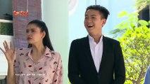 Tình Như Chiếc Bóng Tập 15 Full - Phim Việt Hay Nhất | YouTV