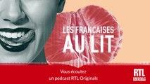 Les Françaises au lit - Des femmes racontent leur découverte de la masturbation