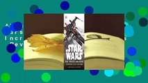 About For Books  Star Wars: The Force Awakens: Incredible Cross-Sections  Review