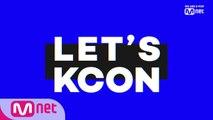 [#KCON19LA] 3rd Line-up ARTIST ANNOUNCEMENT
