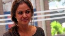 Is Simran Acting With Rajini Karthik Subbaraj Clarifies(tamil)