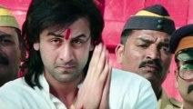 Ranbir Kapoor Sanju Movie Poster Released(malayalam)