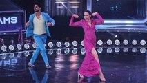 Karisma Kapoor recreates Sona Kitna Sona hai song in Dance India Dance 7; Check out   FilmiBeat