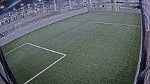 07/11/2019 00:00:01 - Sofive Soccer Centers Brooklyn - Bombonera
