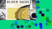 Complete acces  Migraine by Oliver Sacks