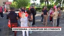 Le JT de la Matinale du 11/07/2019