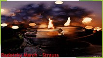 Radetzky March - Strauss