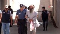 Terör örgütü DEAŞ'a haraç toplarken suç üstü yakalandı