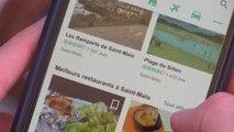 Hôtels, restaurants... À quel point peut-on se fier aux avis en ligne?
